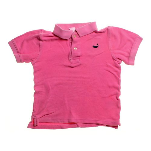 Carter's Polo Shirt in size 2/2T at up to 95% Off - Swap.com