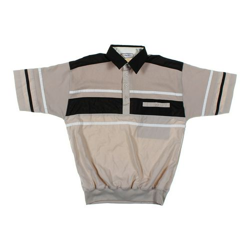 Classic Polo Shirt in size M at up to 95% Off - Swap.com