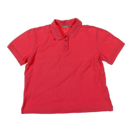 Croft & Barrow Polo Shirt in size XL at up to 95% Off - Swap.com