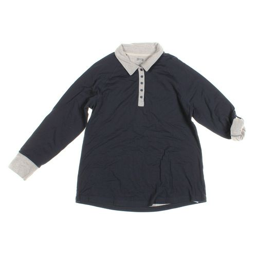 Duluth Trading Co Polo Shirt in size 2X at up to 95% Off - Swap.com
