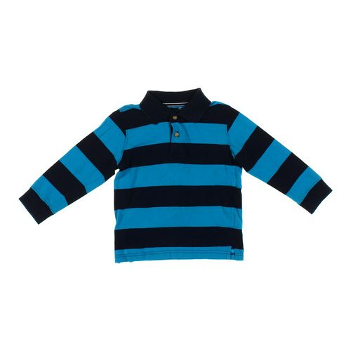 Polo Shirt in size 3/3T at up to 95% Off - Swap.com