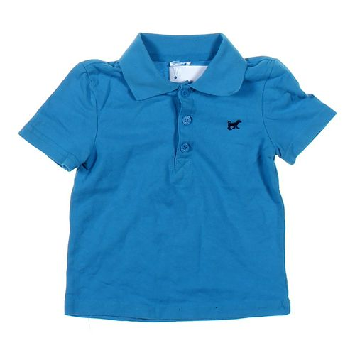 Polo Shirt in size 4/4T at up to 95% Off - Swap.com