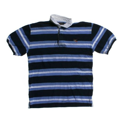 American Living Polo Shirt in size 20 at up to 95% Off - Swap.com