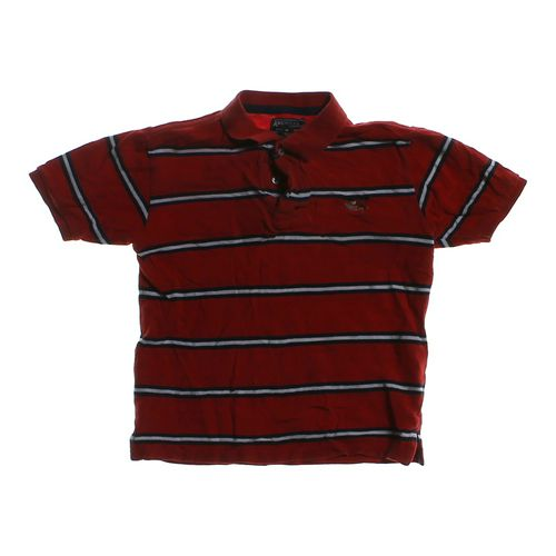 American Living Polo Shirt in size 7 at up to 95% Off - Swap.com