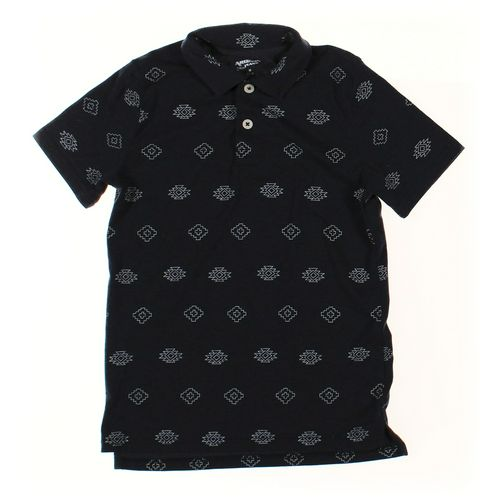 Arizona Polo Shirt in size 10 at up to 95% Off - Swap.com