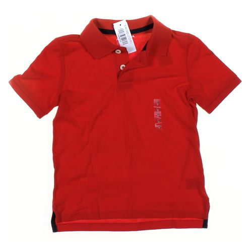 Arizona Polo Shirt in size 5/5T at up to 95% Off - Swap.com