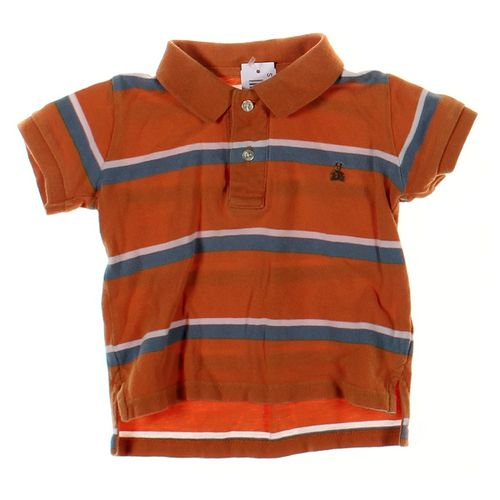 babyGap Polo Shirt in size 18 mo at up to 95% Off - Swap.com