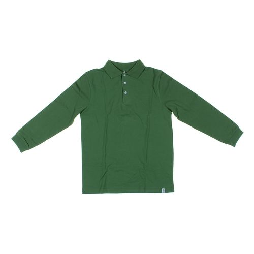 BTS Kids Polo Shirt in size 14 at up to 95% Off - Swap.com