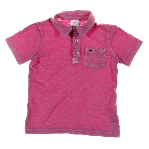 Carter's Polo Shirt in size 3/3T at up to 95% Off - Swap.com