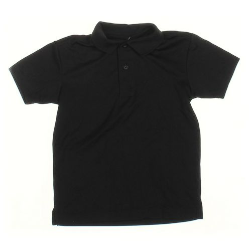 Chaps Polo Shirt in size 5/5T at up to 95% Off - Swap.com