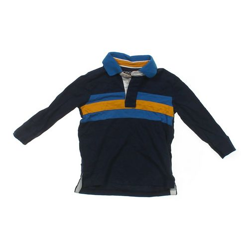 Cherokee Polo Shirt in size 2/2T at up to 95% Off - Swap.com