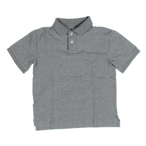 Cherokee Polo Shirt in size 4/4T at up to 95% Off - Swap.com