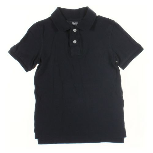 Cherokee Polo Shirt in size 6 at up to 95% Off - Swap.com