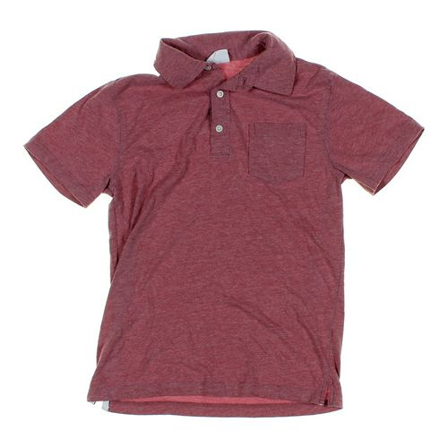 Crazy 8 Polo Shirt in size 10 at up to 95% Off - Swap.com