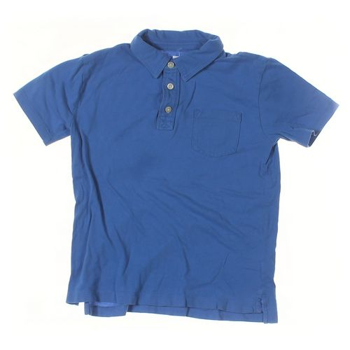 crewcuts Polo Shirt in size 8 at up to 95% Off - Swap.com