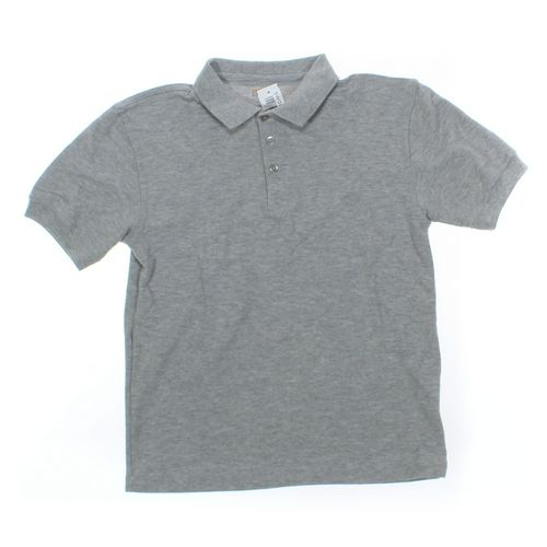 Dennis Polo Shirt in size 12 at up to 95% Off - Swap.com