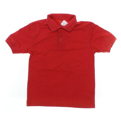 Dennis Polo Shirt in size 8 at up to 95% Off - Swap.com