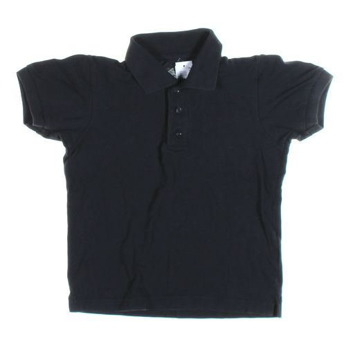 Dickies Polo Shirt in size 8 at up to 95% Off - Swap.com
