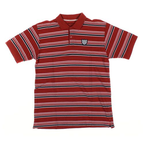 Eddie Bauer Polo Shirt in size 18 at up to 95% Off - Swap.com