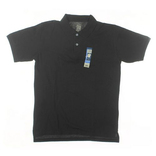 Faded Glory Polo Shirt in size 18 at up to 95% Off - Swap.com