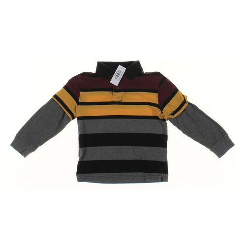 Falls Creek Polo Shirt in size 4/4T at up to 95% Off - Swap.com