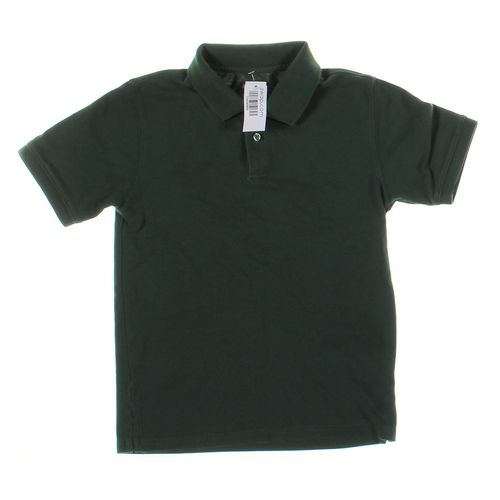 GEORGE Polo Shirt in size 10 at up to 95% Off - Swap.com