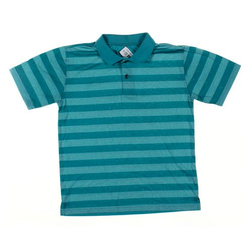 GEORGE Polo Shirt in size 14 at up to 95% Off - Swap.com