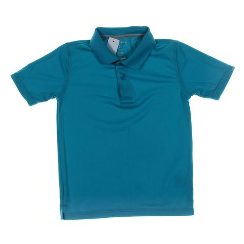 GEORGE Polo Shirt in size 6 at up to 95% Off - Swap.com