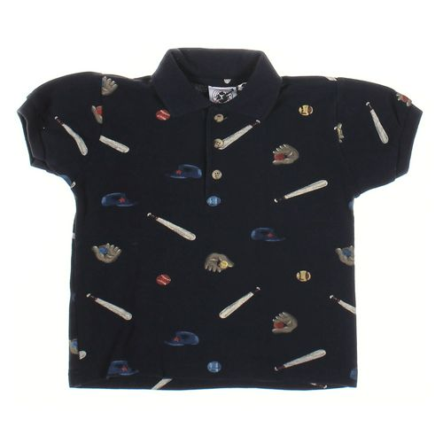 Goodlad Polo Shirt in size 3/3T at up to 95% Off - Swap.com
