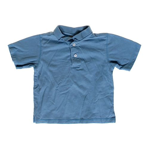 Gymboree Polo Shirt in size 2/2T at up to 95% Off - Swap.com