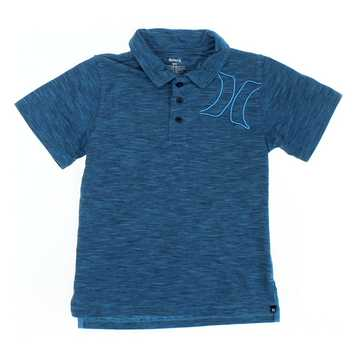 9a255ebc34 Buy Cheap Hurley Clothing, Swimwear & Accessories - Great Deals at ...