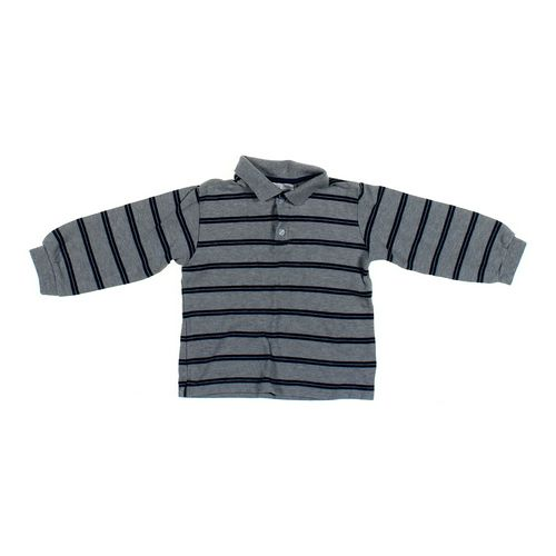 Koala Kids Polo Shirt in size 4/4T at up to 95% Off - Swap.com