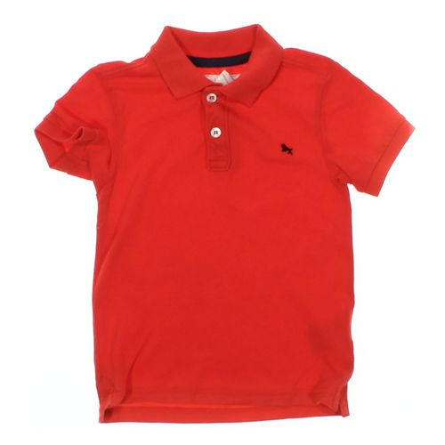 L.O.G.G. Label Of Graded Goods Polo Shirt in size 2/2T at up to 95% Off - Swap.com