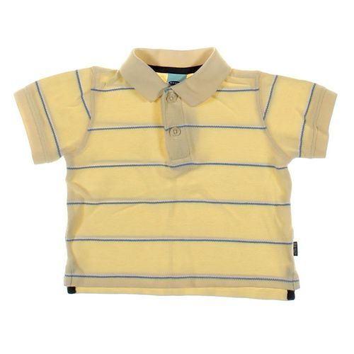 Old Navy Polo Shirt in size 3 mo at up to 95% Off - Swap.com