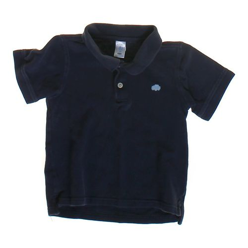 Old Navy Polo Shirt in size 4/4T at up to 95% Off - Swap.com
