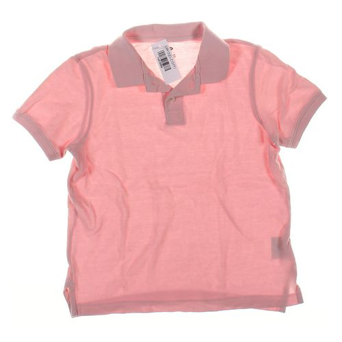 Old Navy Polo Shirt in size 6 at up to 95% Off - Swap.com