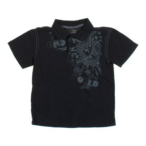 Old Navy Polo Shirt in size 7 at up to 95% Off - Swap.com