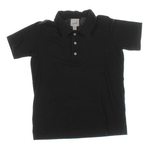 Peek Polo Shirt in size 12 at up to 95% Off - Swap.com
