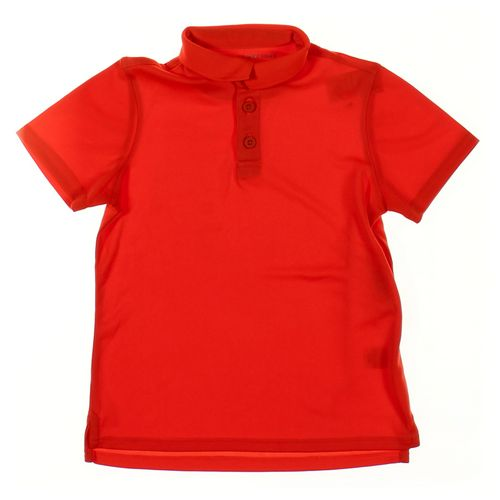 Rockets Of Awesome Polo Shirt in size 4/4T at up to 95% Off - Swap.com