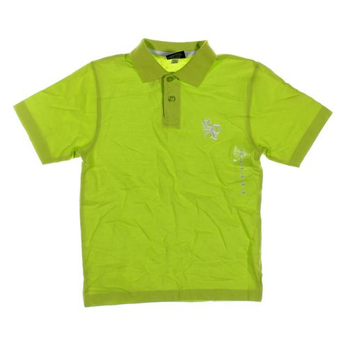 Southpole Polo Shirt in size 6 at up to 95% Off - Swap.com