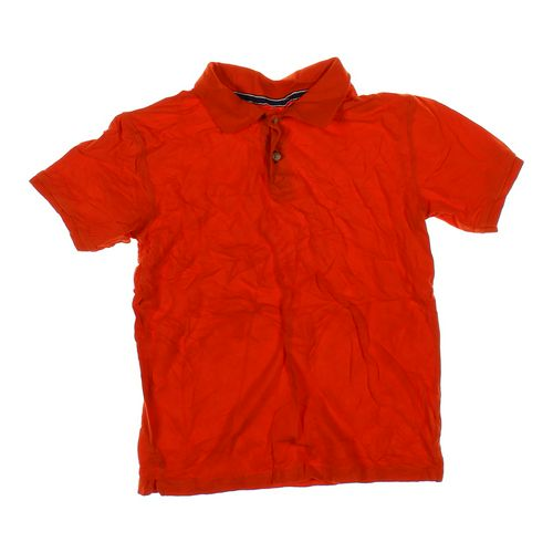 The Children's Place Polo Shirt in size 14 at up to 95% Off - Swap.com