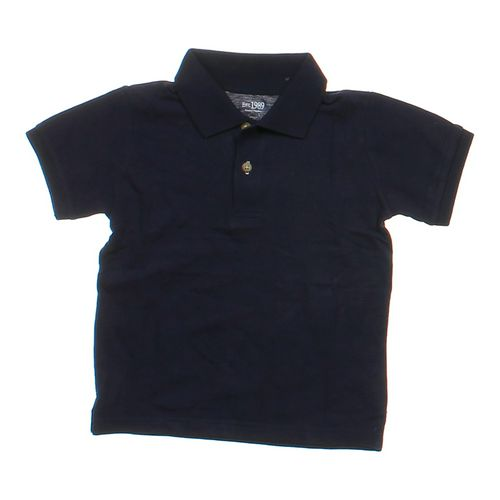 The Children's Place Polo Shirt in size 4/4T at up to 95% Off - Swap.com