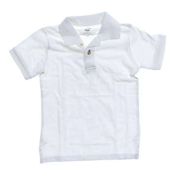 d9a90fd31 Size: 5/5T. $3.50$5.00. Polo Shirt for Sale on Swap.com