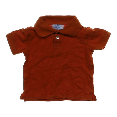 Two Feet Ahed Polo Shirt in size 3/3T at up to 95% Off - Swap.com