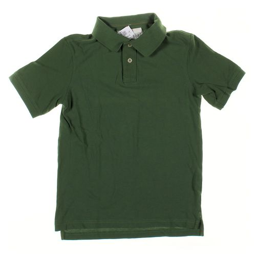 Urban Pipeline Polo Shirt in size 12 at up to 95% Off - Swap.com