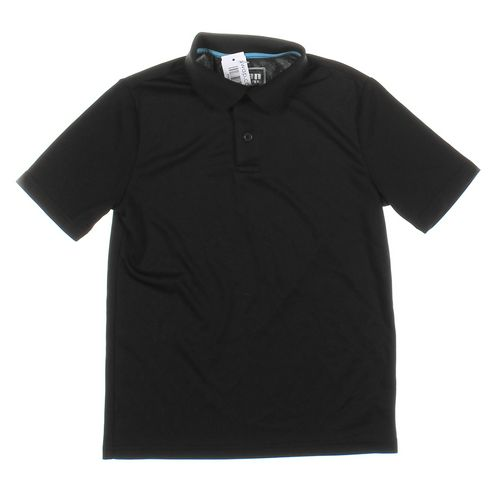 Urban Pipeline Polo Shirt in size 6 at up to 95% Off - Swap.com