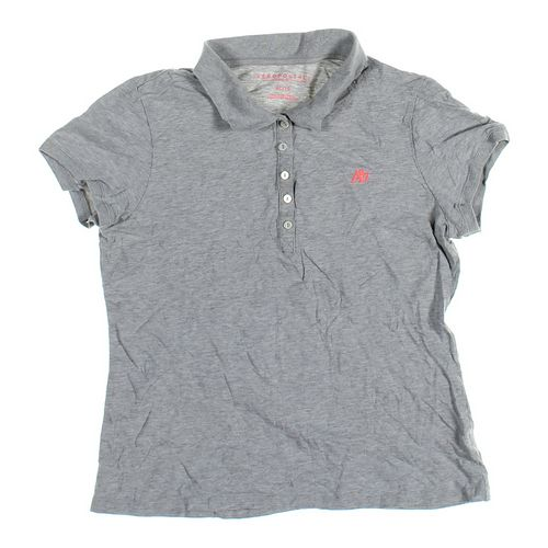 Aéropostale Polo Shirt in size JR 15 at up to 95% Off - Swap.com