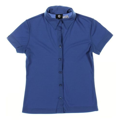 Anxiety Polo Shirt in size JR 3 at up to 95% Off - Swap.com