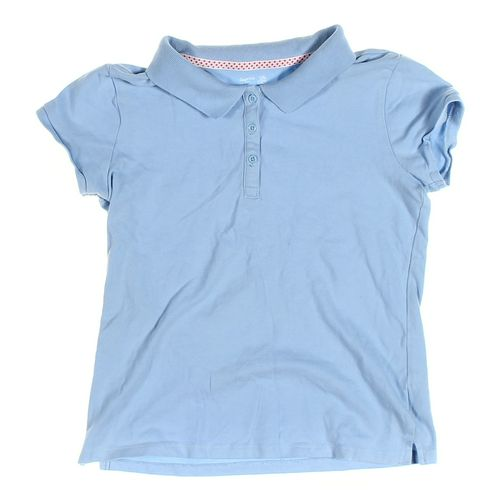 Gap Polo Shirt in size 14 at up to 95% Off - Swap.com