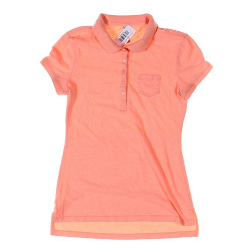 No Boundaries Polo Shirt in size JR 3 at up to 95% Off - Swap.com